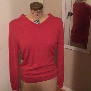 Men's J. Crew, Slim fit, Merino Wool sweater